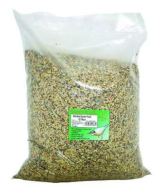 Copdock Mill Wild Bird Mix Garden Feast - 12.75kg