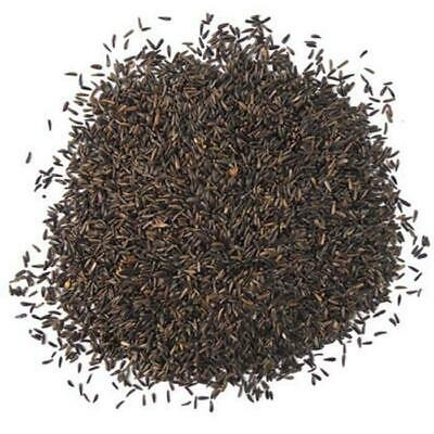 Copdock Mill Niger Bird Seeds - 25kg