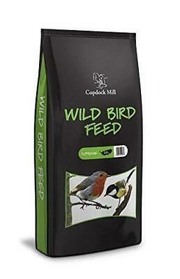 Copdock Mill Supreme Wild Bird Mix - 20kg