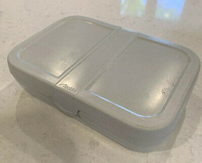 Aladdin Tempreserve Insulated Hot/Cold Casserole Carrier For 9 X 13 Dish Blemish