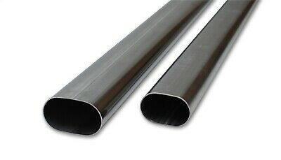 Vibrant Performance 13183 Stainless Tubing