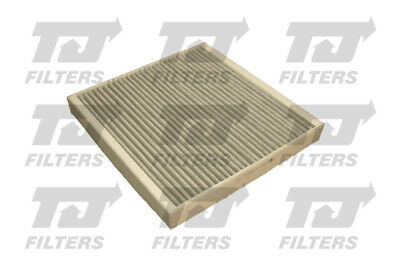 SMART FORTWO 451.433 1.0 Pollen / Cabin Filter 2008 on M132.930 TJ Filters New