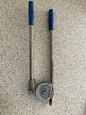 FROMAX Lever Bender No.55  12mm