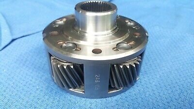 4L60E 700R4 Front 5 Pinion Five Planetary Planet Gear 4L65E Factory OEM