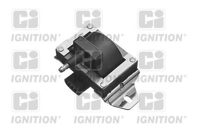 Ignition Coil XIC8067 CI 597042 97531206 Genuine Top Quality Replacement New