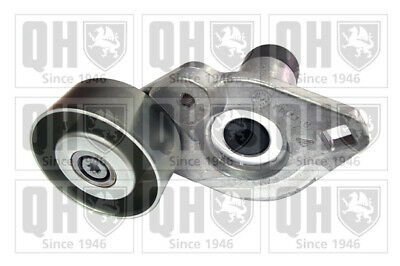 RENAULT ESPACE Mk3 3.0 Aux Belt Tensioner 98 to 02 L7X727 Drive V-Ribbed QH New
