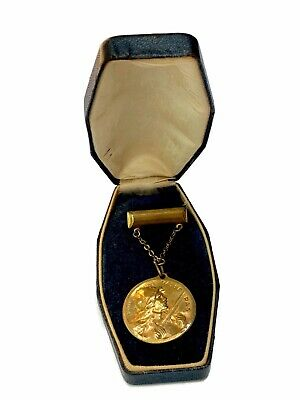 French Medal- Battle Of Verdun, 1916 By Vernier