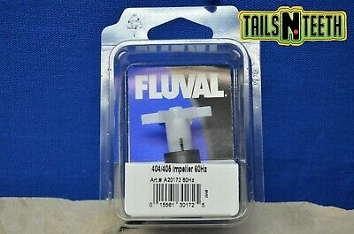 Fluval Replacement Impeller for Fluval 404/405 - Replacement Part A20172