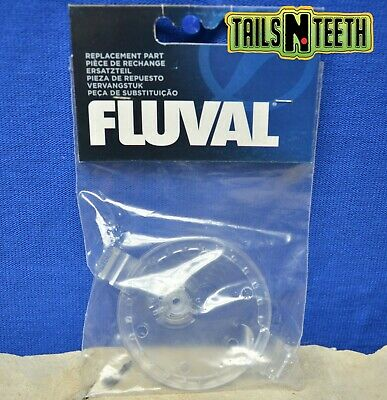Fluval 104 / 105 Replacement Impeller Cover A20116 - Replacement Part