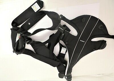 BABYBJORN Baby Carrier - Versatile Baby Carrier - Good Condition Thames hospice