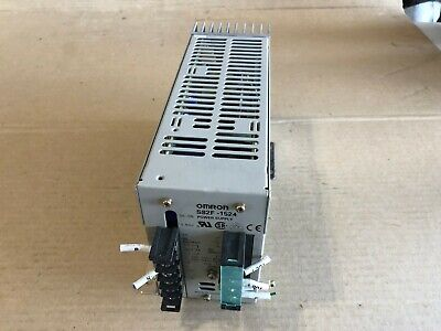 Omron, Power Supply, S82F-1524