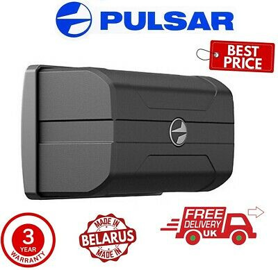Pulsar IPS10 Lithium-Ion Battery Pack 79115 (UK Stock)