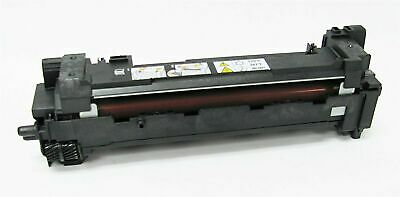 GG660 N Dell Compatible Maintenance Kit Dell 5210 5310 Compatible 115V