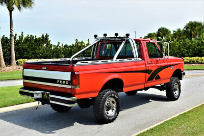 1989 Ford F-350 XLT 7.3L Diesel Long Bed 4x4 Beautifully kept 1989 Ford F350 XLT 7.3L Diesel 4WD must see!! come see today