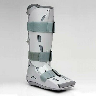 Aircast XP Walker Boot. Size: Large. Brand New.