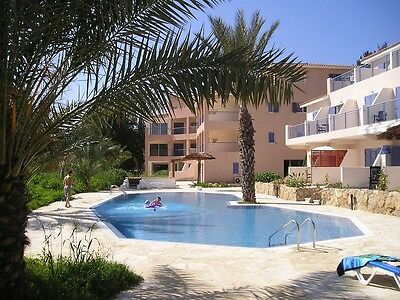 Cyprus Paphos Villa Apartment Holiday Home Accommodation Short Long Term Lets