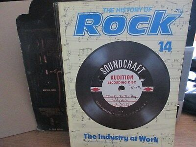 History Of Rock Issue No. 14