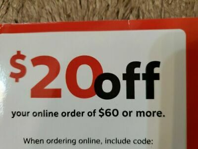 Staples Coupon $20 Off Online Order Of $60 Or More Exp. JUNE 27TH, 2020