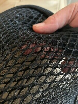 Dry & Cool Golf Cart 3D Airmesh Seat Covers Made For Club Car Precedent