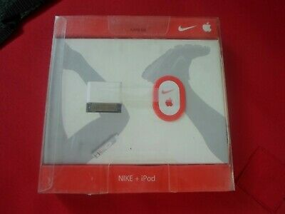 Apple Ipod Nano & Nike