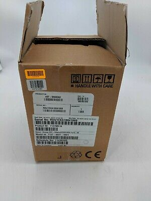 Open Box Bixolon SRP-350plusIII Thermal Receipt Printer -JT0058