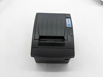 Open Box Bixolon SRP-350plusIII Thermal Receipt Printer -JT0059