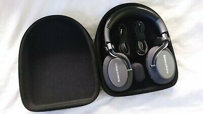 Bowers & Wilkins PX Wireless ANC Headphones