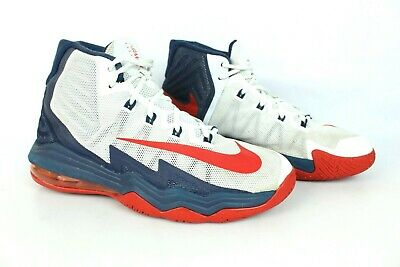 NIKE AIR MAX AUDACITY Basket T 40 / US 7 / UK 6 TRES BON ETAT