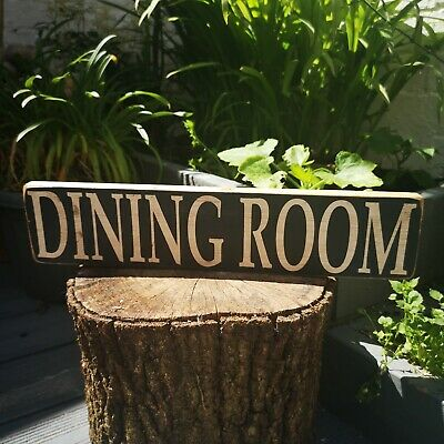 CRAFT ROOM Sign Vintage Style Shabby Chic Fresh Home Decor crafter/'s mum/'s