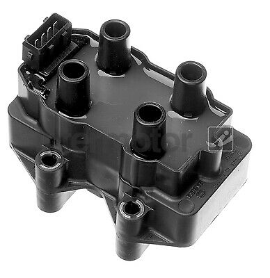 Ignition Coil 12613 Intermotor 9607405480 279115210104 597048 597060 597070 New