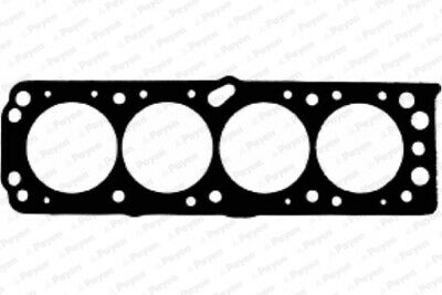 Cylinder Head Gasket AB5230 Payen 96103003 Genuine Top Quality Replacement New