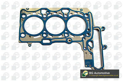 Cylinder Head Gasket CH5922 BGA 11128630683 Genuine Top Quality Replacement New