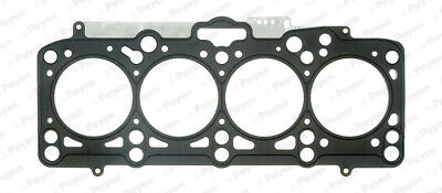 SKODA Cylinder Head Gasket Payen Genuine Top Quality Replacement New