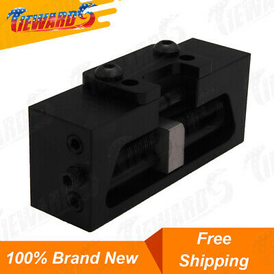 Universal Handgun Sight Pusher Tool for Glock 1911 Sig Springfield and Others