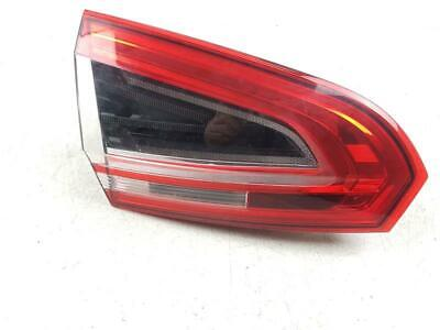2010-2015 MK1 FORD S-MAX REAR INNER TAIL LIGHT LH Passenger Side AM2113A603AF