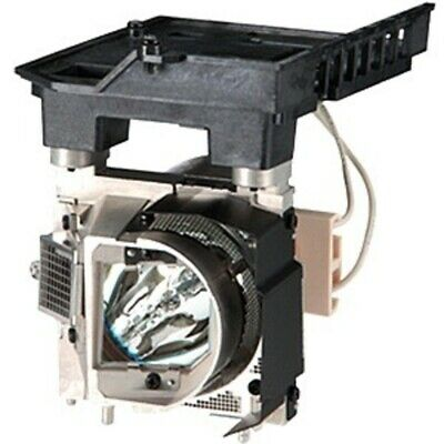 Nec Display Solutions Np20Lp Replacement Lamp