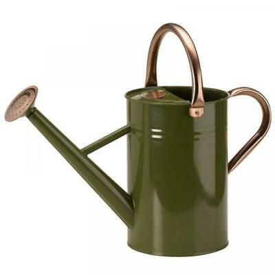 Smart Garden Watering Can 4.5L, Sage Green