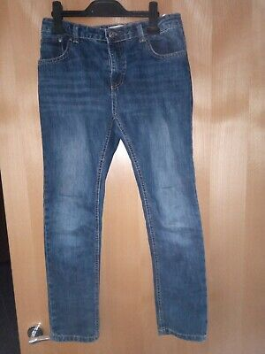 Ben Sherman Boys Jeans 12-13