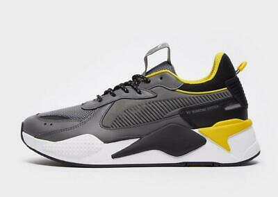 NEW PUMA RS X Core EUR 66,73 | PicClick FR