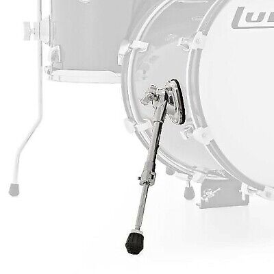 Drums Musical Instruments Ludwig Left Bass Drum Spur For Breakbeat ...