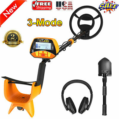 5.3 Gallon/ 20L Portable Toilet Flush Travel Outdoor Camping Hiking Toilet Potty