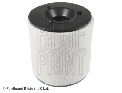 SKODA FABIA 542 1.6D Air Filter 10 to 14 Bosch 6R0129620A Quality Replacement
