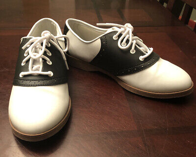 carol wright womens shoes sale and clearance Nike Black Used Men s Size 8 5 Women s 9 5 Turf Cleats Vapor