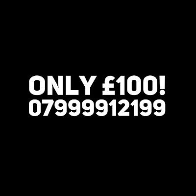 Gold Mobile Number Vip Easy Platinum Diamond Memorable Business Special