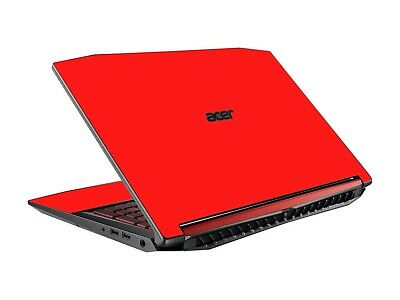 Free US Shipping! Choose Any 1 Custom Vinyl Skin Decal  Sticker Design for the Dell Inspiron 14R Laptop Lid Personalized