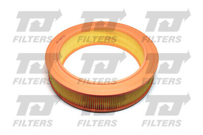 Air Filter fits HONDA ACCORD AD 1.8 83 to 85 ET1 TJ Filters PC553 17232PD2000