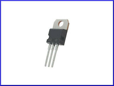 Bd183mp Philips NPN Power Transistor 85v 15a 150w 2 Piece paired 2pcs paired