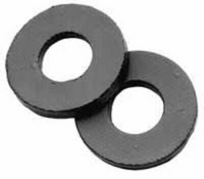 Specialty Products 87270 Alignment Caster/Camber Bushing