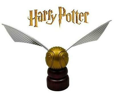 Tongs sandales Golden Snitch Harry Potter Divers