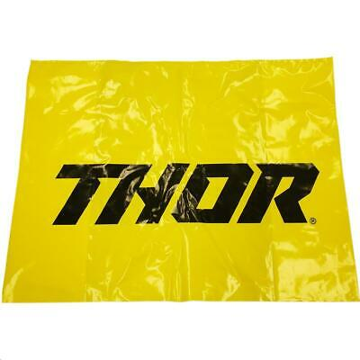 Thor Hay Bale Covers MX Off-road All Sizes & Colors